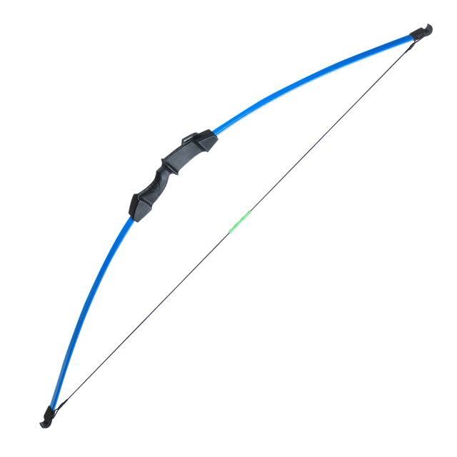 Target Archery Recurve Bow for kids and beginners