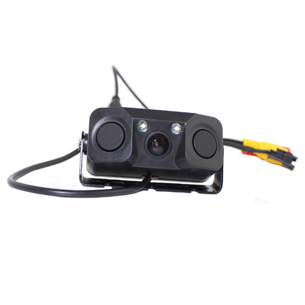 Unusual Pkcorb Wireless Backup Camera Parts Photos - Electrical ...