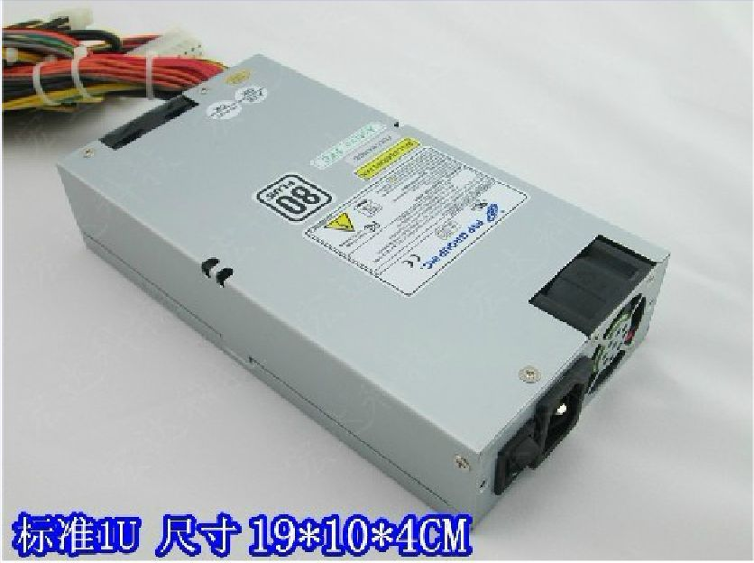 все цены на  Fsp350-701uh 1u server industrial power supply fsp300-601u 80puls  онлайн