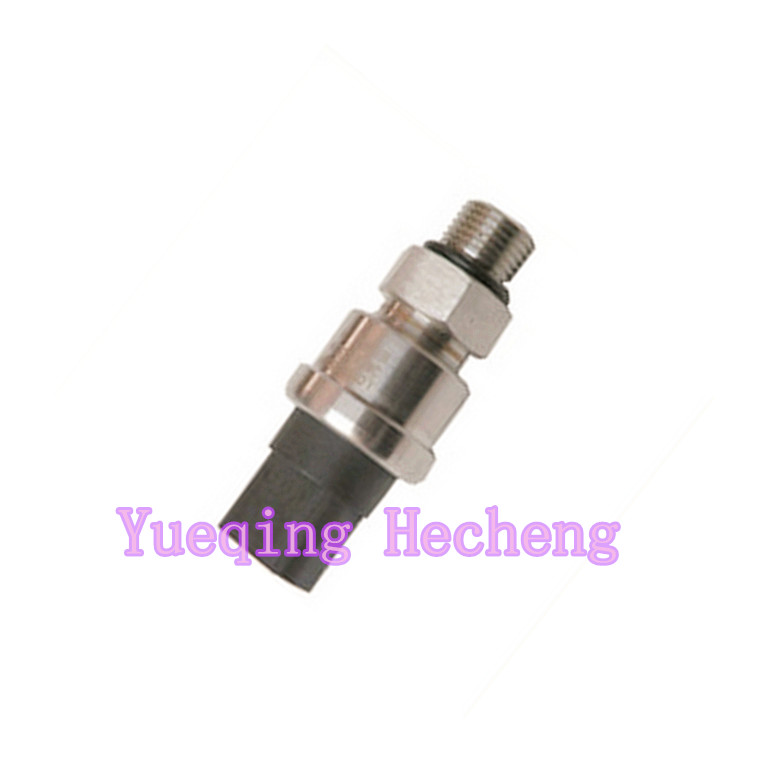 2 Pieces Free shipping Low Pressure Sensor YN52S00003P1 for SK200-3 SK200-5