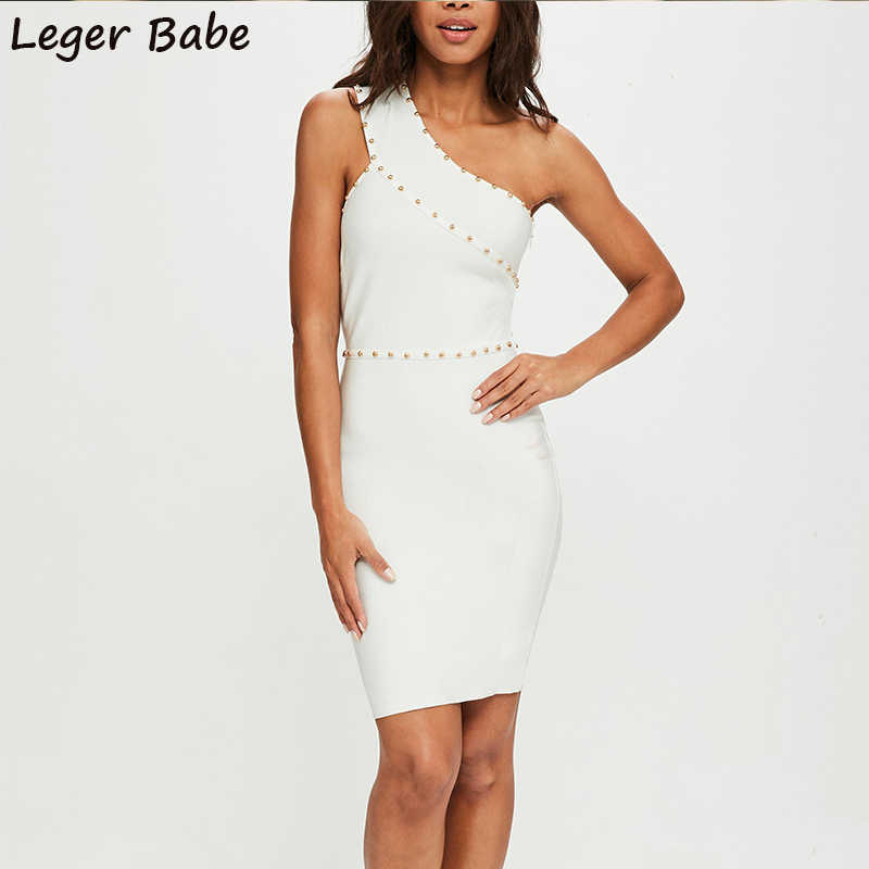9a84f0893813f Detail Feedback Questions about Leger Babe 2019 Women Outfit One ...