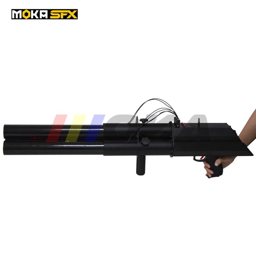 3 head confetti gun (5)