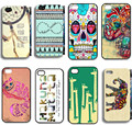 Clearence Punk Giraffe Style Series PC Hard Back Phone Case Cover for Apple iPhone 5C