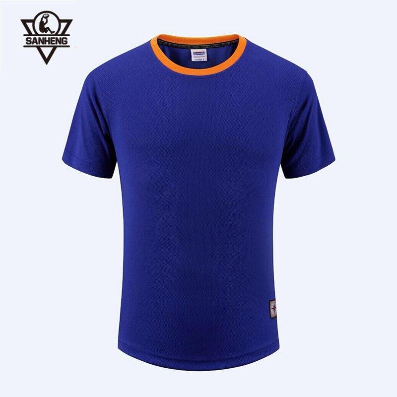 2016 Brand SANHENG College Basketball Shirt Throwback Basketball Jersey Short Sleeve Jerseys Basket Homme M-7XL 803
