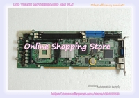 FSB-860BREV A1.0 Industrial Motherboard 100% Tested Perfect Quality