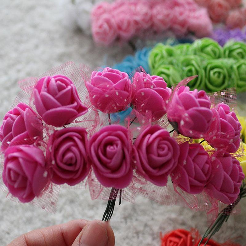 Rose Multicolore Prix Fleur A Distance Maison Retraite Champfleuri
