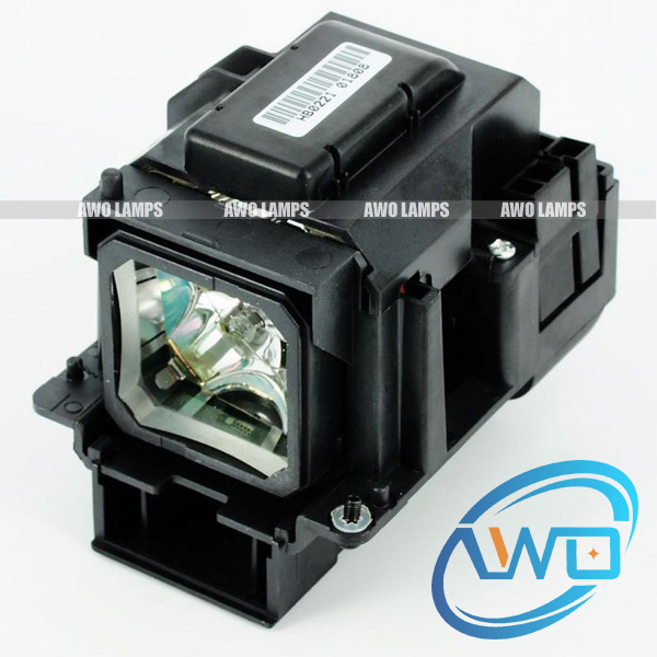 Replacement Projector Lamp with Housing VT70LP / 50025479 for NEC VT46 / VT46RU / VT460 / VT460K / VT465 / VT475 /VT560/VT660 free shipping original projector lamp vt60lp for nec vt46 vt46ru vt460 vt460k vt465 vt475 vt560 vt660 vt660k
