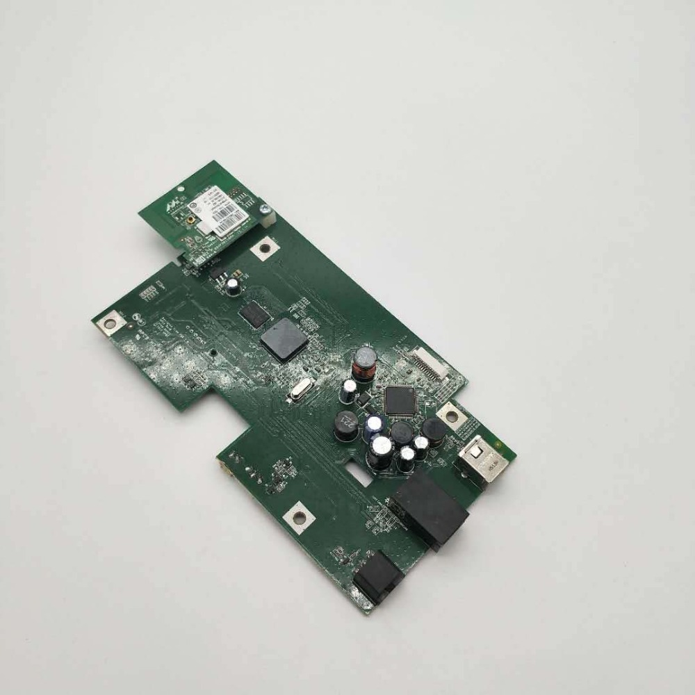 Main Board Interface CR768-80005-29-G Board For HP Officejet 7110