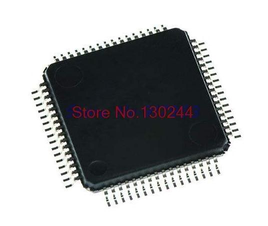 1pcs/lot STM32F303CBT6 STM32F303 QFP-48 In Stock1pcs/lot STM32F303CBT6 STM32F303 QFP-48 In Stock