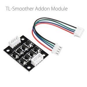 Image 1 - TL плавный Addon модуль с Dupont линией для шагового двигателя 3D принтера