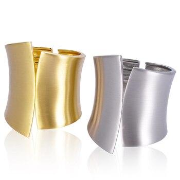 Luxury latest Cuff wristband Bangles