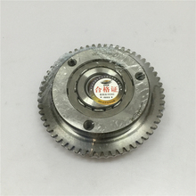 STARPAD For CG125 / 150/200 beads motorcycle boot disk cartridge 3 6 9 beads clutch assembly 20 boot disk free shipping