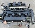 Modificações No motor de Montagem Para Mazda M6/Rui Asa 2.0 2.3 2.5