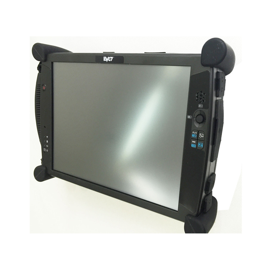 evg7-dl46-diagnostic-controller-tablet-pc-can-work-with-bmw-icom-6