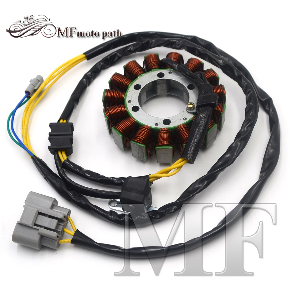 compare prices on yamaha stator online shopping buy low price magneto stator coil for yamaha yfm yamaha p14 yfm 550 700 12 13 14