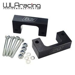 WLR RACING - 1