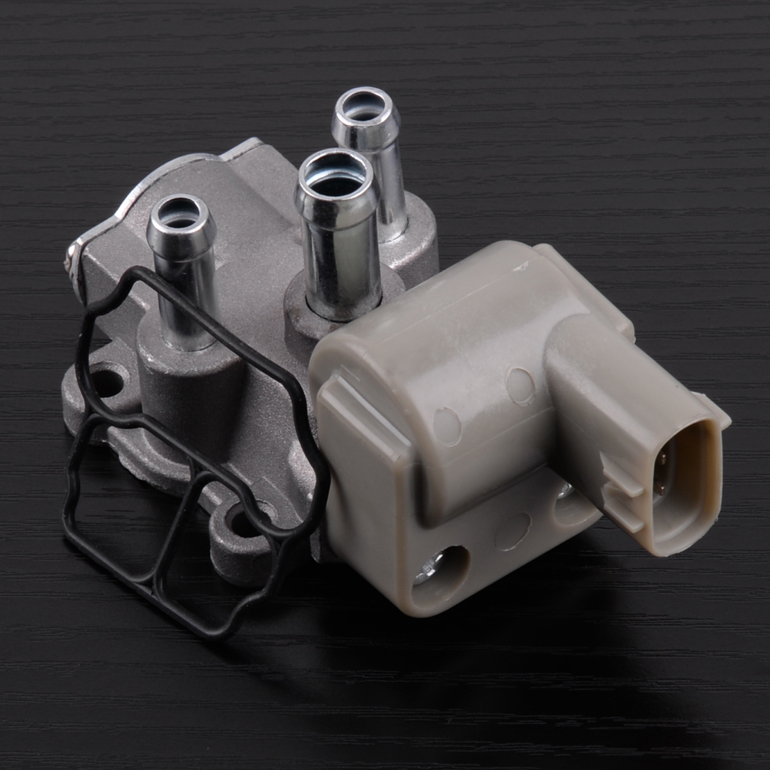 CITALL 22270-15010 Idle Air Control Valve Fit For Toyota Corolla 1.6L Geo Prizm 1993 1994 1995