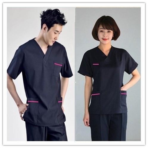 Popular Uniform Nurse Buy Cheap Uniform Nurse Lots From