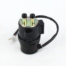 Мотоцикл газа топливный насос для honda vt600 vt700 shadow 400 cbr250 mc19 steed400 steed600
