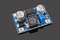 Электронные компоненты и материалы Lm2596 Lm2596