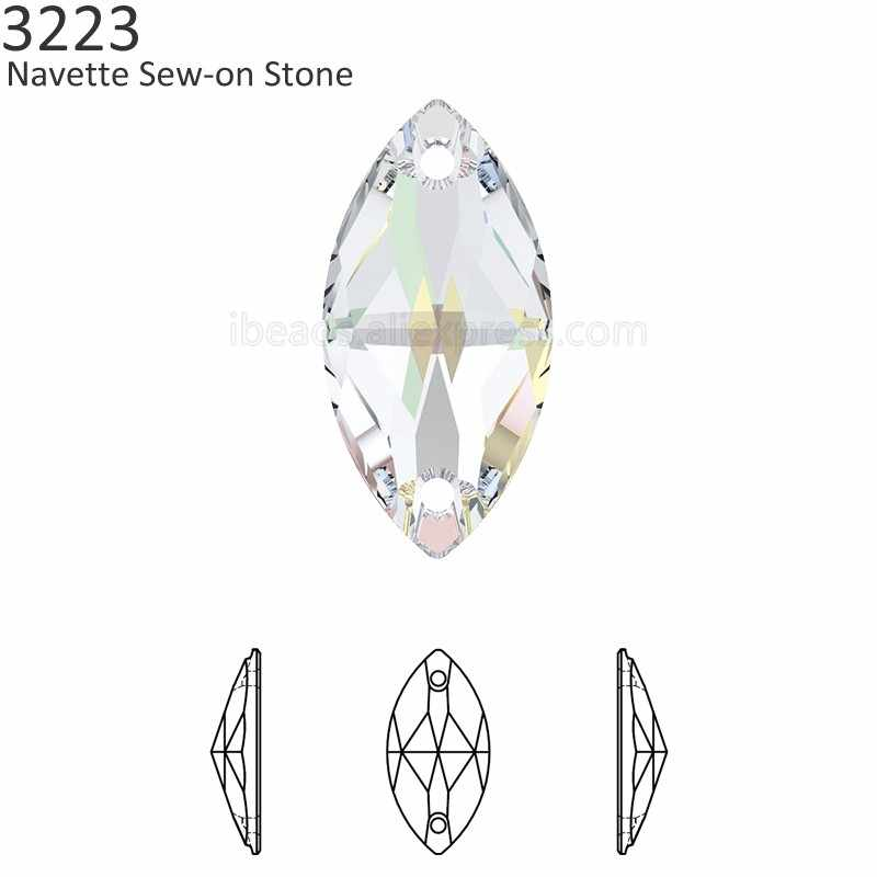 Detail Feedback Questions about (1 piece) 100% Original Crystal from ... 8f2f104a7096