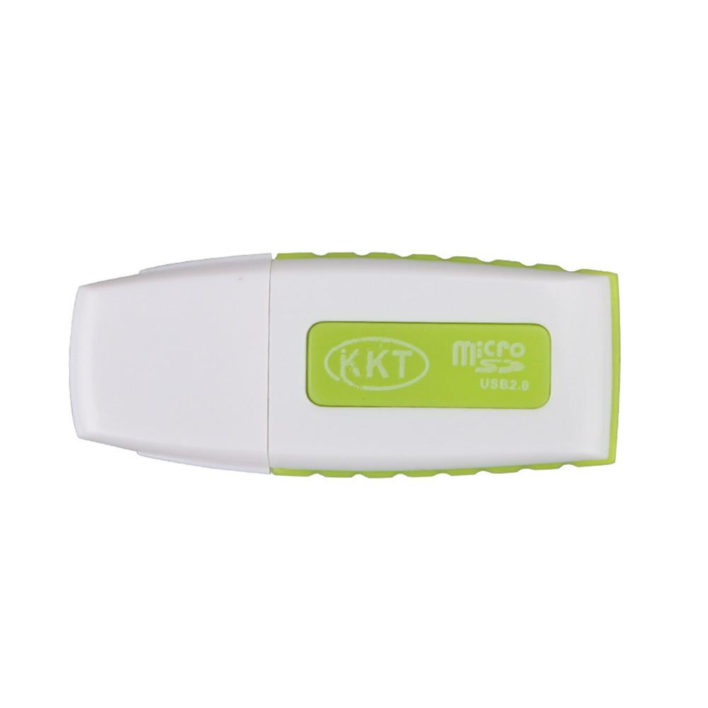 original-x100-pro-plus-auto-key-programmer-11