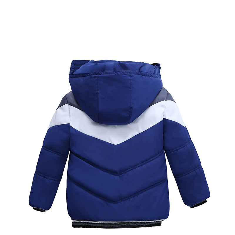 7943969528bd 20+ Bee Hooded Jacket Pictures and Ideas on Meta Networks