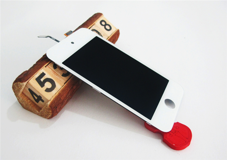 for ipod touch 4 (17)