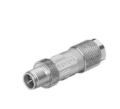 100% Originla New 2 years warranty 6GK1901-0DB30-6AA0 FC M12 plug pro 4x2100% Originla New 2 years warranty 6GK1901-0DB30-6AA0 FC M12 plug pro 4x2