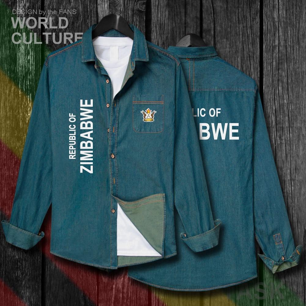 H00000_NAT_Zimbabwe20_Shi01electricblue-first