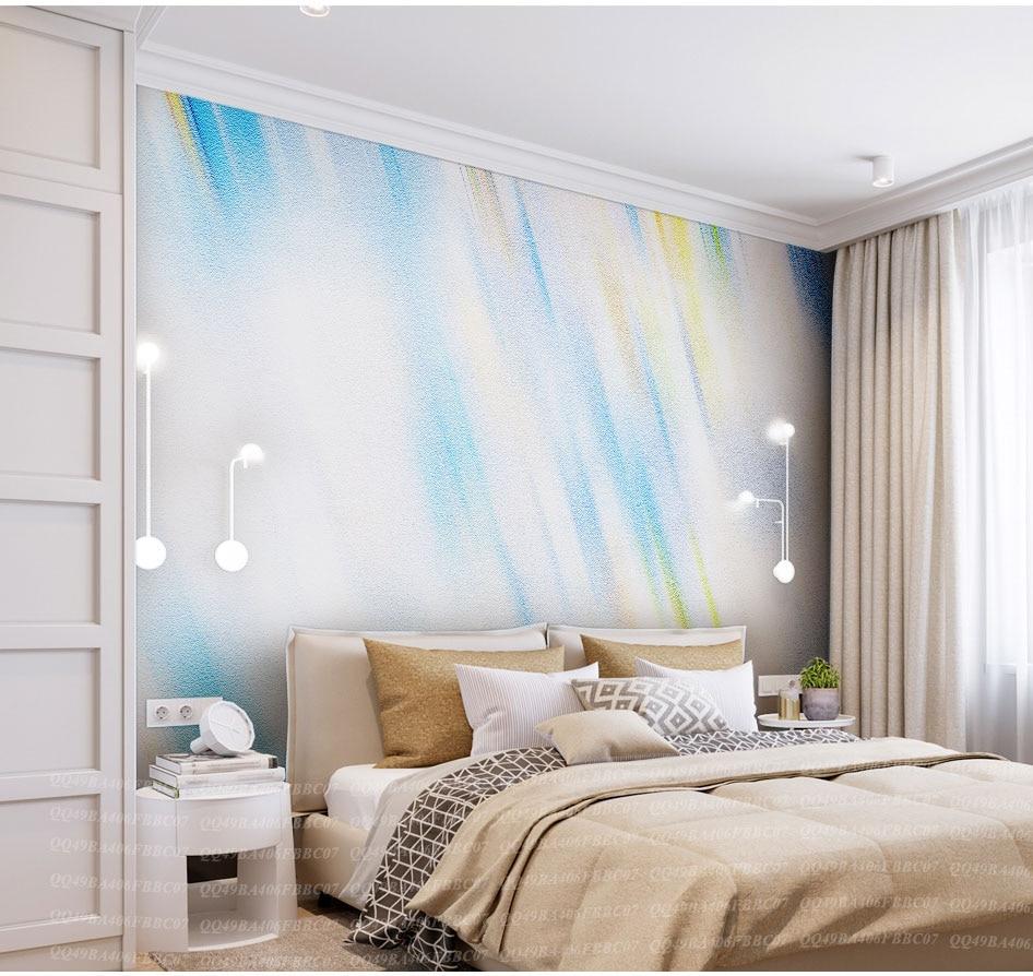 Modern Mural Photo Wallpaper 3D New Design Texture living ...