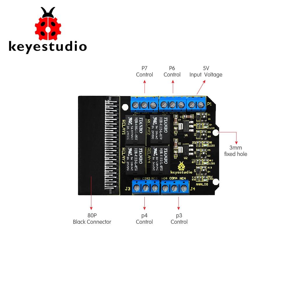 KS0293 (6)