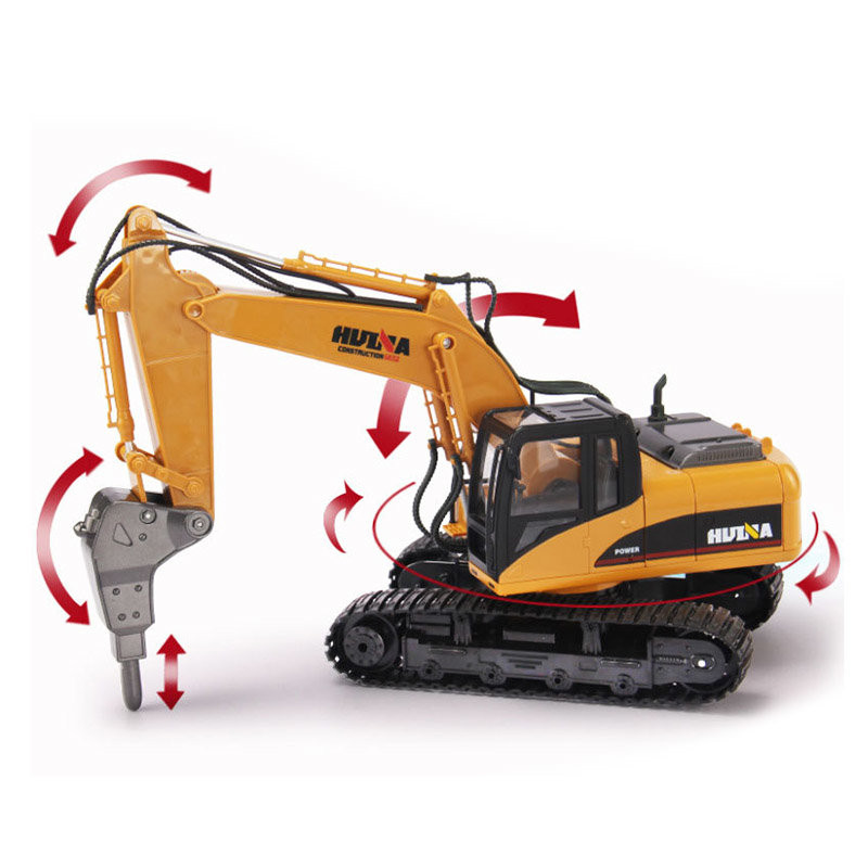 top rated rc cars with Wholesale Metal Rc Excavator on Wholesale Metal Rc Excavator furthermore Wholesale Welly Diecast Car Models furthermore Postman Pat Van moreover Model Ship Building likewise Toy Story Putlocker Watch Movies Online.