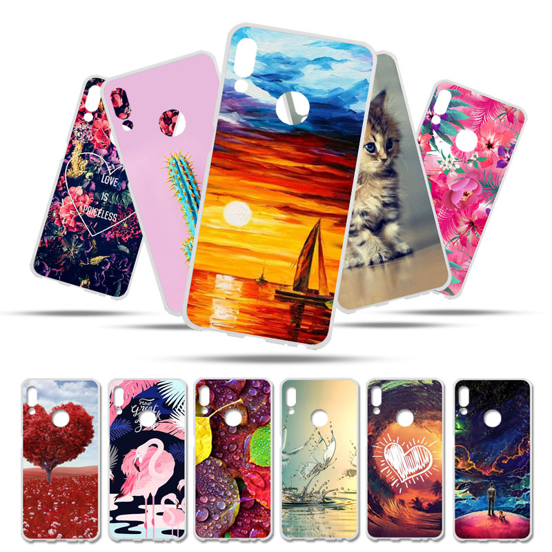 Bolomboy <font><b>Case</b></font> <font><b>For</b></font> <font><b>Lenovo</b></font> K5 Pro <font><b>Case</b></font> <font><b>For</b></font> <font><b>Lenovo</b></font> <font><b>A1010</b></font> A2020 A2010 K80 A319 A5 A5000 A536 A606 C2 K3 K5 Plus Play K530t Cover image