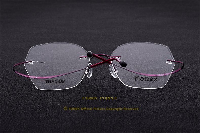 fonex-brand-designer-women-fashion-luxury-rimless-titanium-Polygons-glasses-eyeglasses-eyewear-myopia-silhouette-oculos-de-sol-with-original-box-F10005-details_01_04
