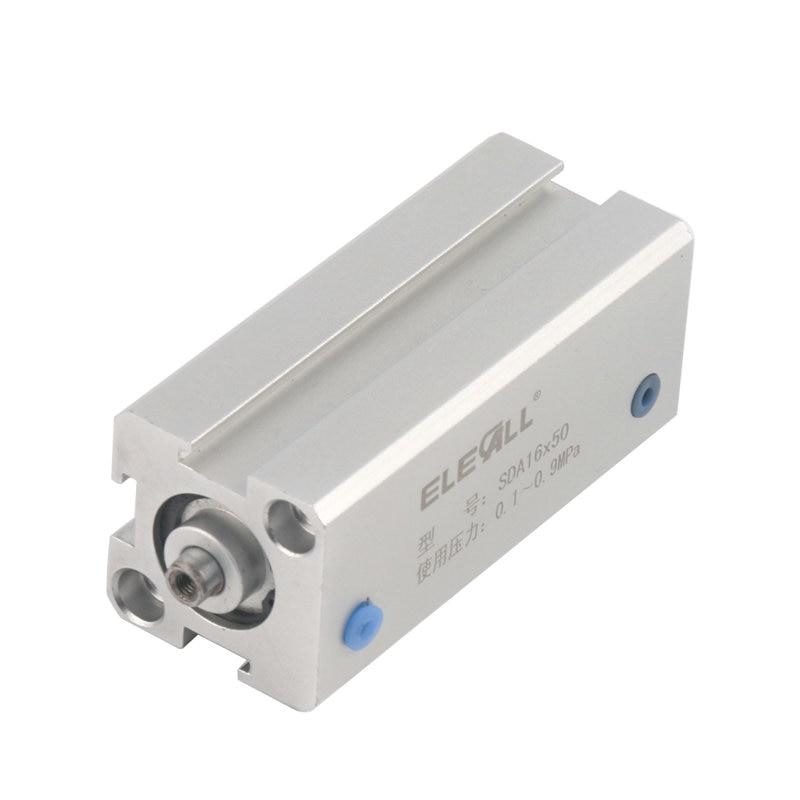 Hydraulics, Pneumatics, Pumps & Plumbing High Quality SDA16x30 ...