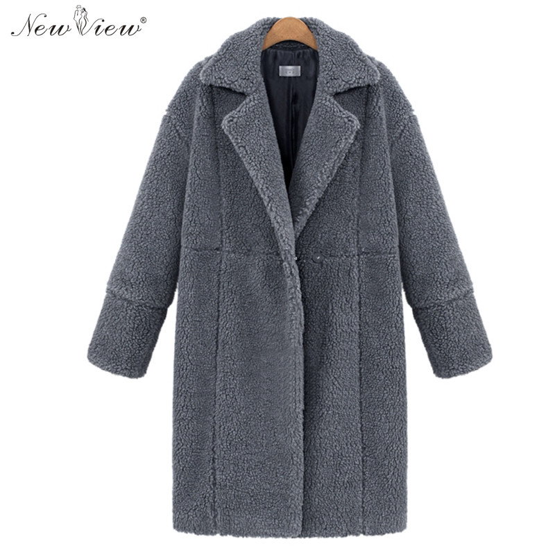 Online Get Cheap Cashmere Wool Coats -Aliexpress.com | Alibaba Group