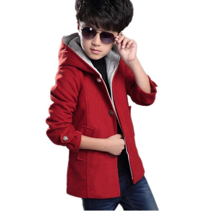 Popular Next Boys Jacket-Buy Cheap Next Boys Jacket lots from ...