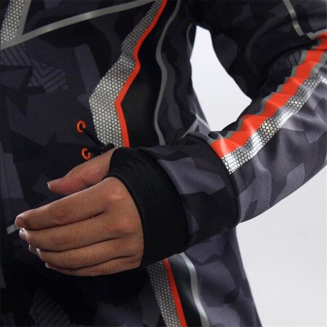 Фильм Мстители 3 Железный человек зимняя куртка Тони же стиль костюмы для косплея камуфляж Звезда Любовь Топ пальто брюки девоч 5