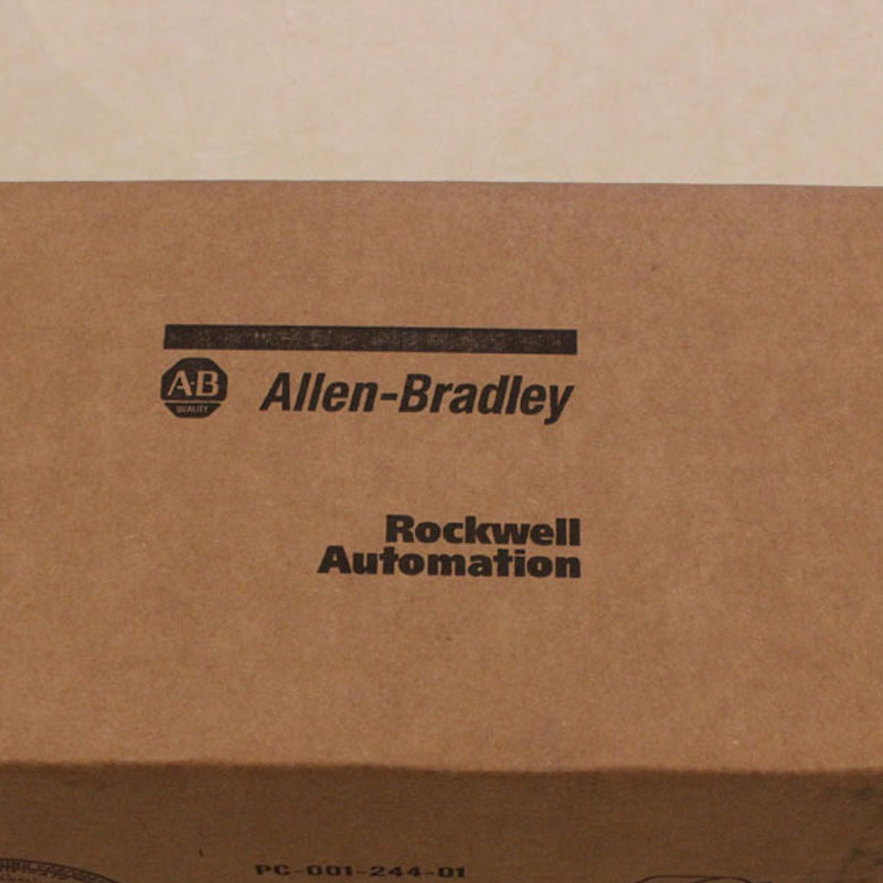 1769-CRL1 1769CRL1 Allen-Bradley,NEW AND ORIGINAL,FACTORY SEALED,HAVE IN STOCK new original allen bradley 1769 of8c compactlogix 8 pt a o current module 1769 of8c 1769of8c plc module 1 year warranty