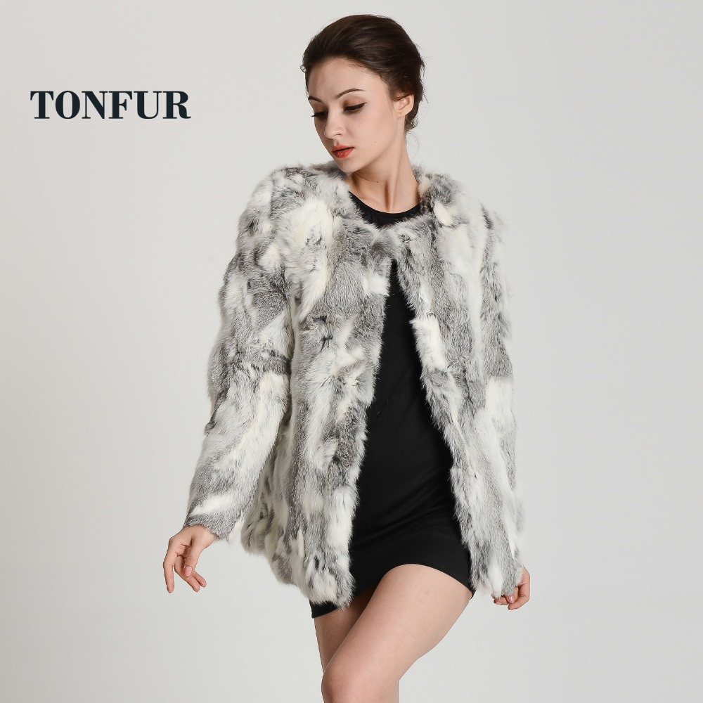 Popular Top Rated Winter Coats-Buy Cheap Top Rated Winter Coats ...
