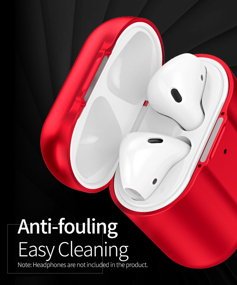 Case For AirPods (12)