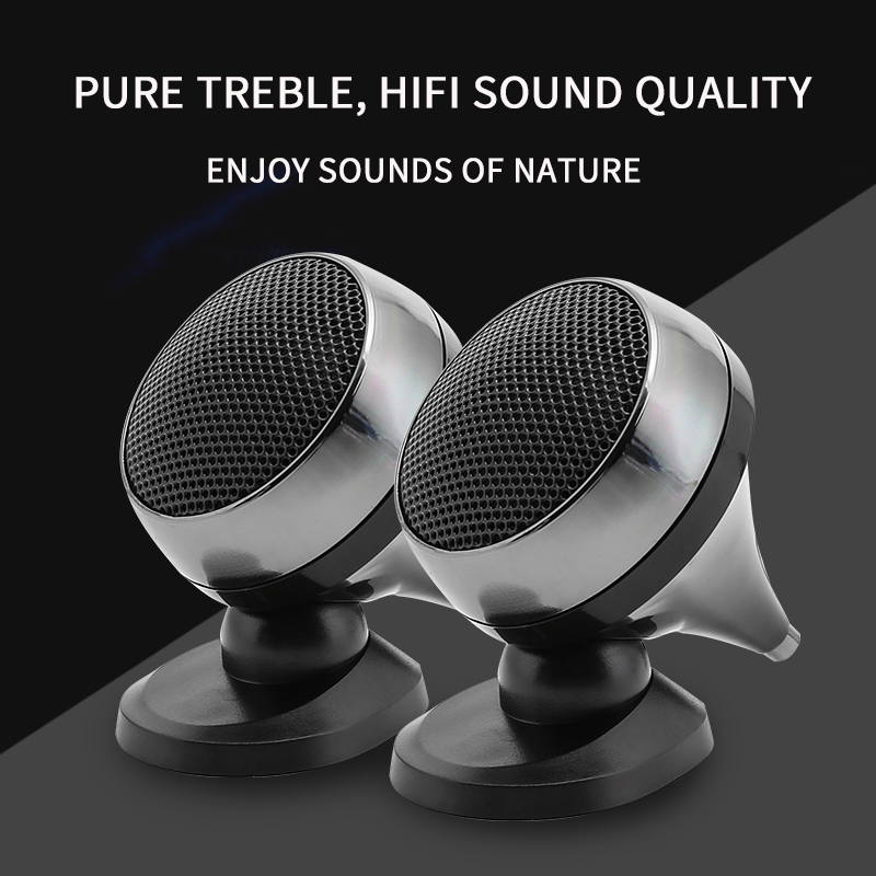 best top 10 parlantes de audio list and get free shipping