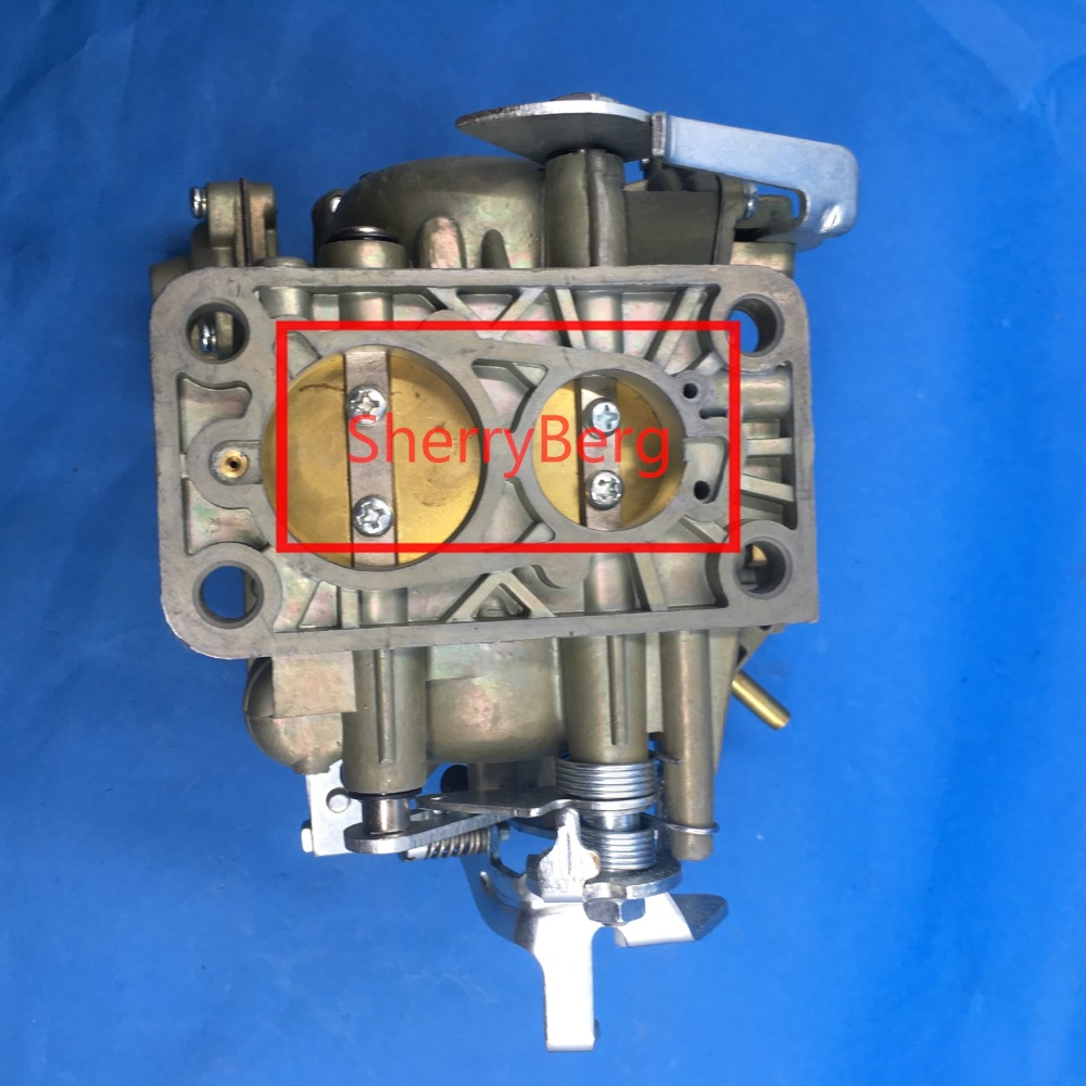 lowest price AUTO-PARTNER exhaust gas recirculation valve EGR for Opel Astra Omega Vetra 9192805 93170138 849124 849156