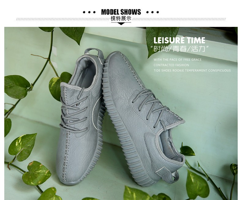 leather shoes men (3)