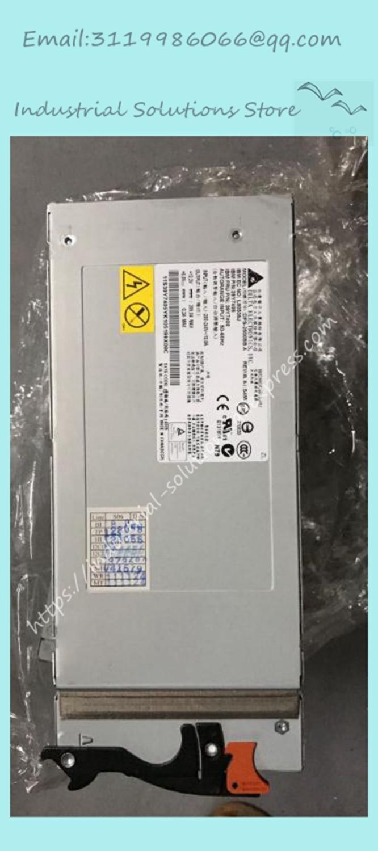 69Y5842 69Y5843 Delta Power supply DPS-2500BB A 39Y7405 39Y7400 2320W DPS-2500BB69Y5842 69Y5843 Delta Power supply DPS-2500BB A 39Y7405 39Y7400 2320W DPS-2500BB