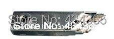 exhibition 45 Degree tension lock Left steel tension lock