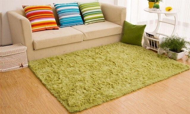 Hot Sale 120x160cm Floor Mat Big Carpet Rugs Carpets Floor Rug Area Rug  Bath Mat For