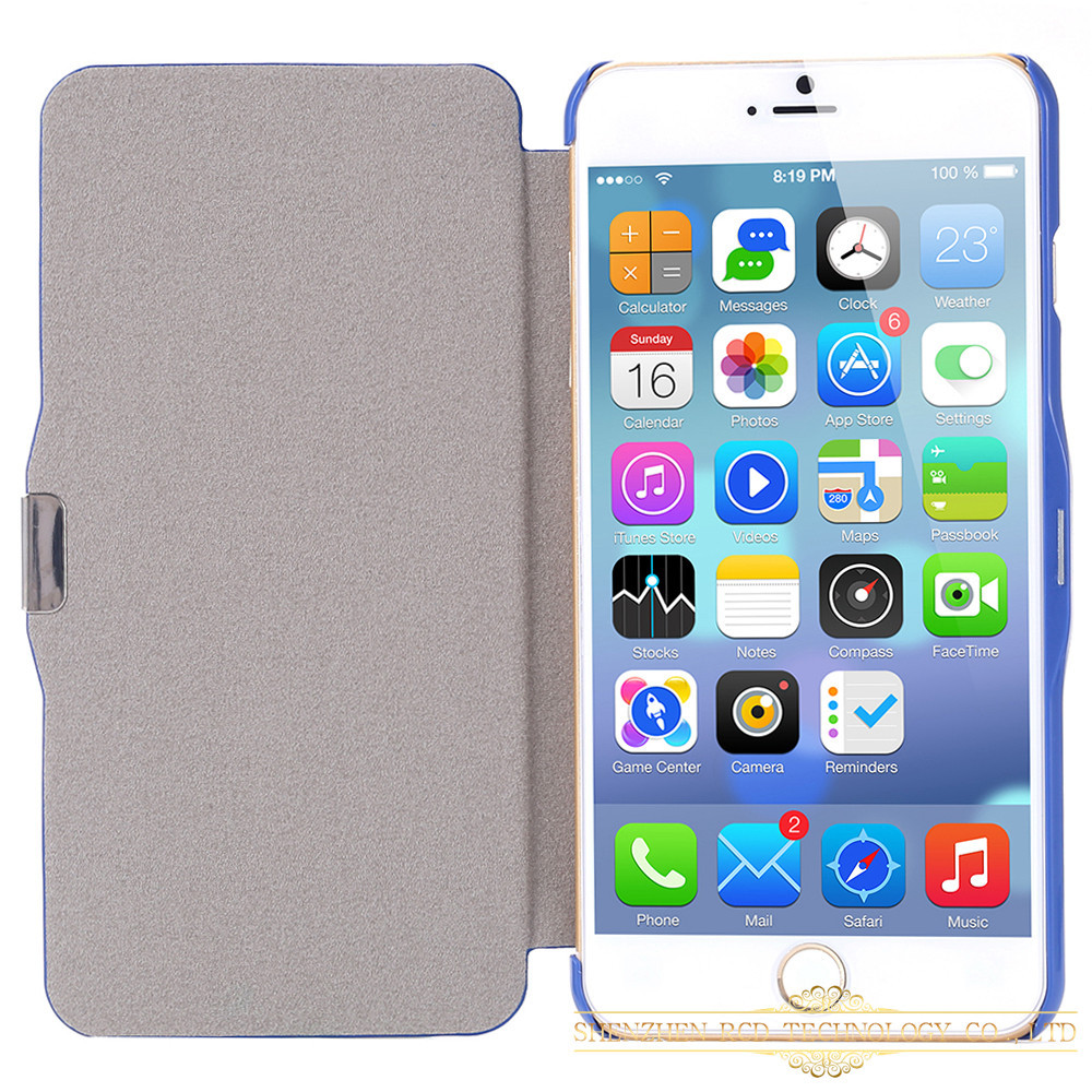 case for iPhone 620