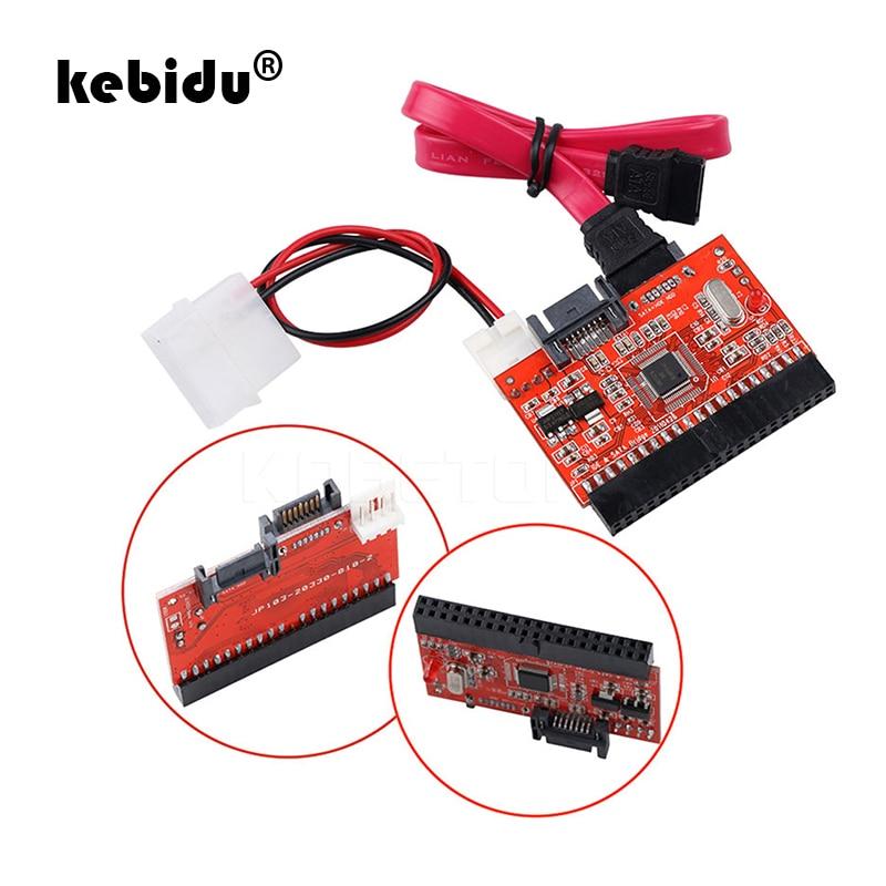 Комбинированный конвертер kebidu 2 в 1, 2,5